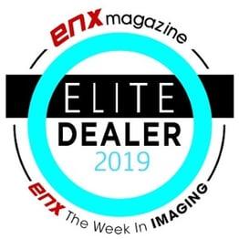 James_ENX Dealer-1