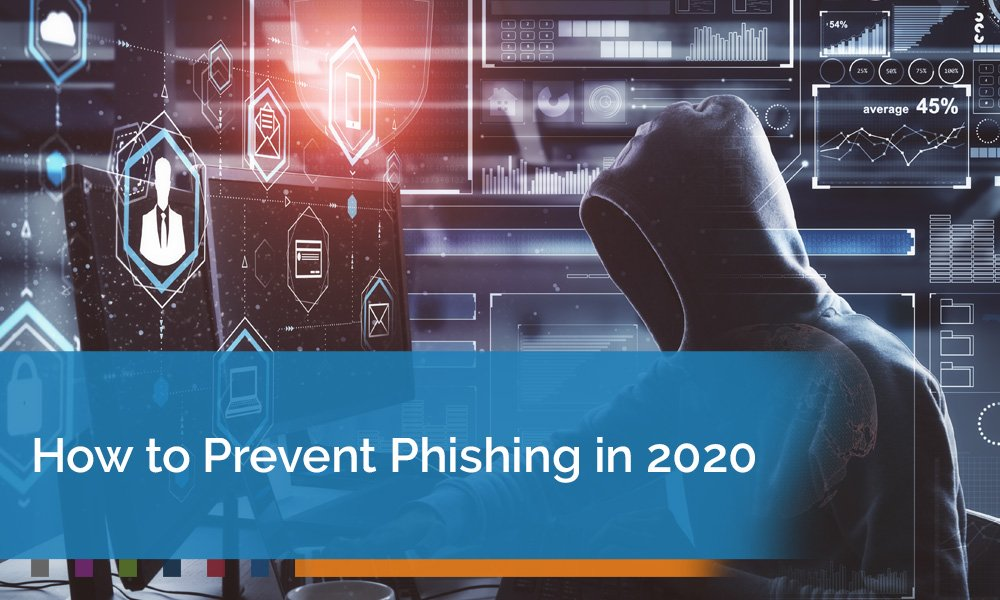 How-to-Prevent-Phishing-in-2020