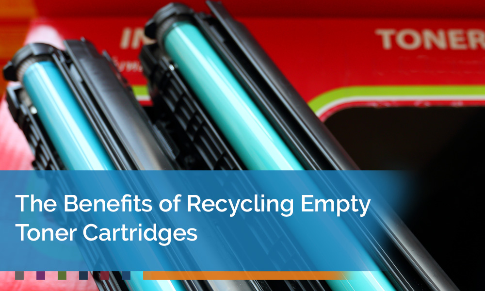 The-Benefits-of-Recycling-Empty-Toner-Cartridges