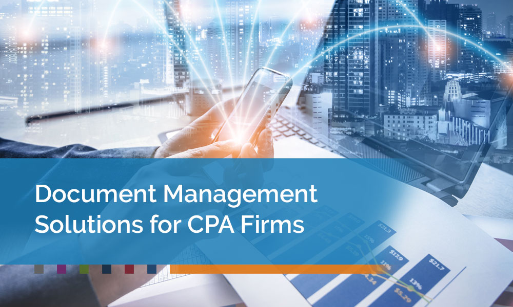 Document-Management-Solutions-for-CPA-Firms