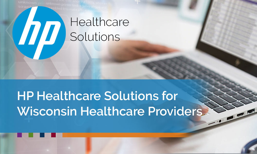 HP-Healthcare-Solutions-for-Wisconsin-Healthcare-Providers
