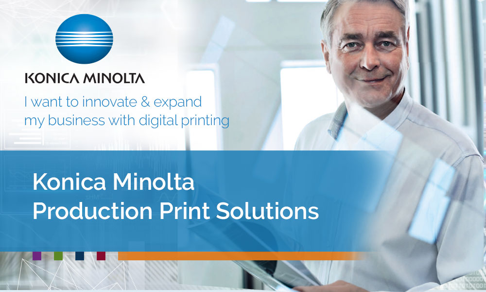 Konica-Minolta-Production-Print-Solutions
