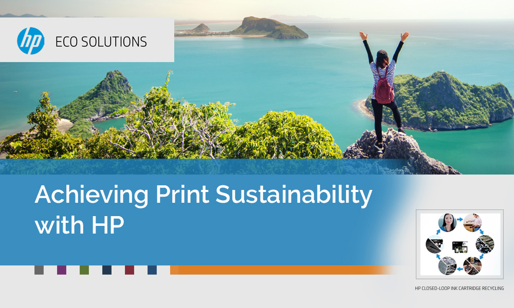 Achieving-Print-Sustainability-with-HP