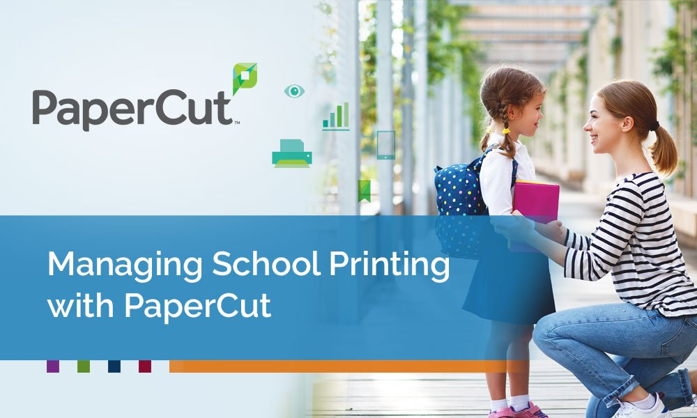 Managing-School-Printing-with-PaperCut