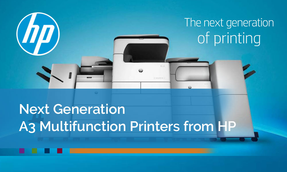 Next-Generation-A3-Multifunction-Printers-from-HP