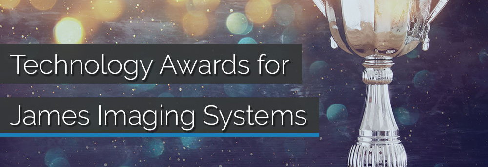 Technology-Awards-for-James-Imaging-Systems-cropped-1